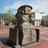 えびの市歴史民俗資料館