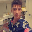 kevin - @kevin_ferreiro - Twitter