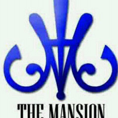 mansion night club