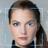 AnthemArnelle's avatar