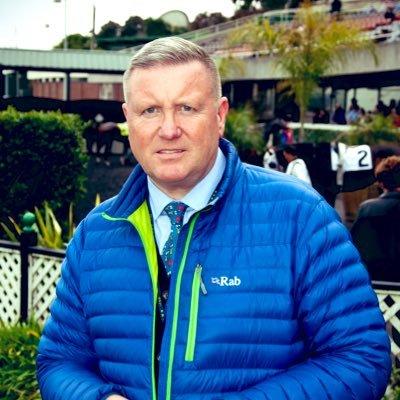 David Duggan