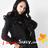 @fashionsuzy Profile picture
