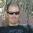 Gary Robinson - AuthenticGary