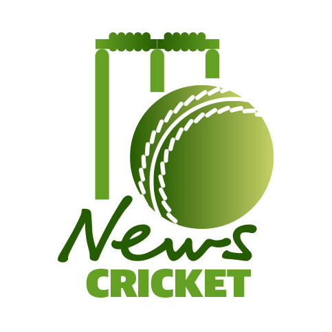 News Cricket