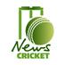 News Cricket