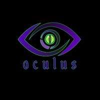 Oculus PvM - @Oculus_PvM Twitter Profile and Downloader   Twipu