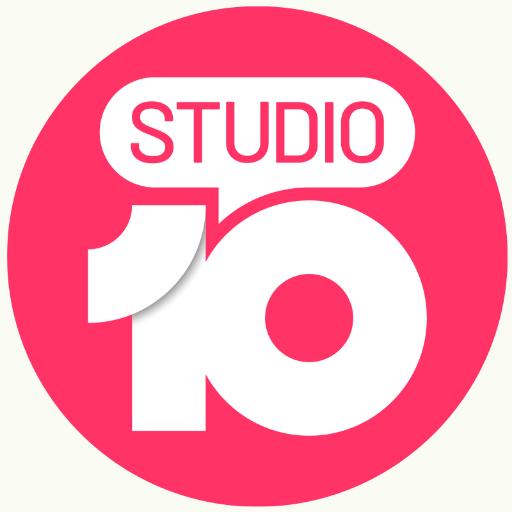 @Studio10au