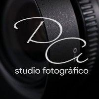 DA Studio Fotografico