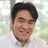 MikeKayamoriJPのプロフィール画像