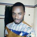 Francis Aboagye Agyapong - @Aboagye11674089 - Twitter