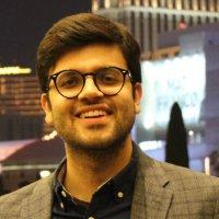 @wadhwa_rakshit