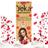 YEKA Herbal Hair Oil