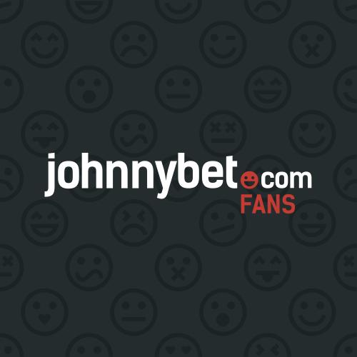 JohnnyBet Fans