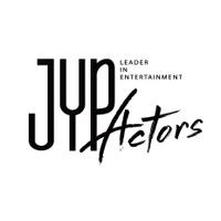 JYPACTORS
