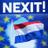 PVV Europa