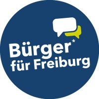 BürgerfürFreiburg