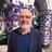 Gerry Boyle (@GerryBoyle10) Twitter profile photo