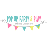 Pop up, Party & Play