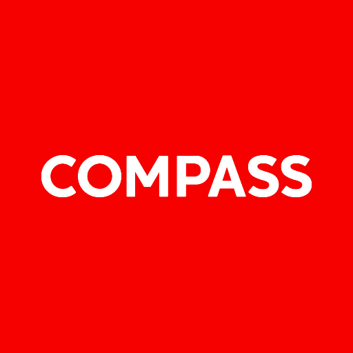 @compassforyou