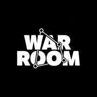 DNC War Room