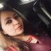 Priyanka Mahna