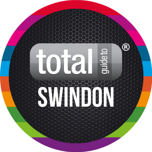 Total Guide to Swindon ❄️ (@TotalSwindon )