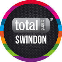 Total Guide to Swindon ❄️ (@TotalSwindon) Twitter profile photo