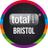 @Total_Bristol