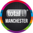 Total Guide to Manchester