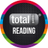 Total Reading