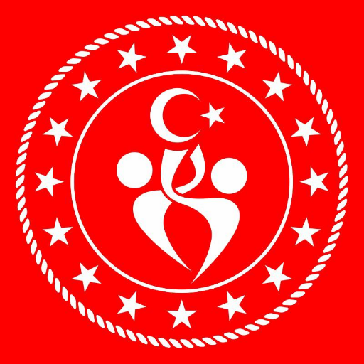 Konya Akşehir Gençlik Merkezi