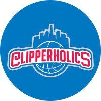 Clipperholics