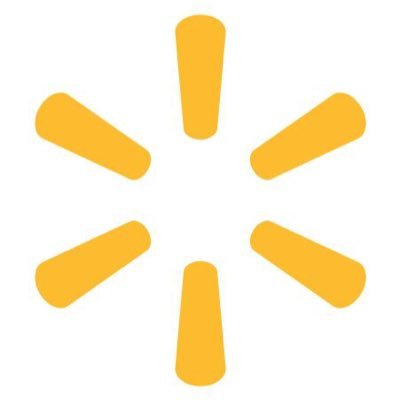 The official Twitter of Walmart Canada Gaming. Follow us for the latest Walmart gaming deals and news! | For customer service please message @WalmartCanada.