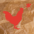 ChickenTakeover's avatar