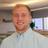 Zach Marcoulier's avatar