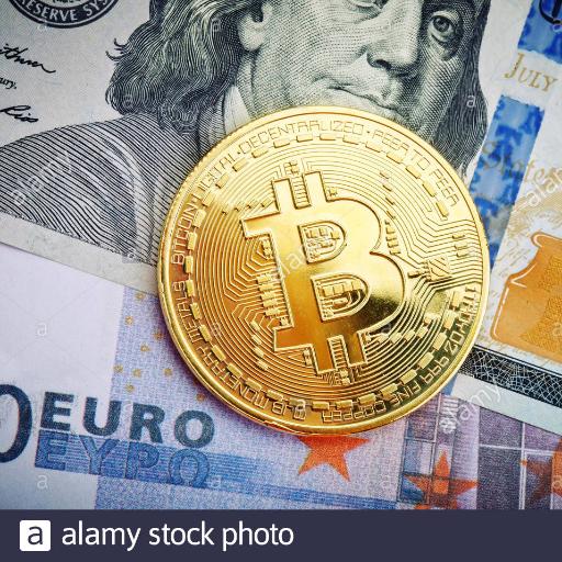 crypto bear criptovaluta significato