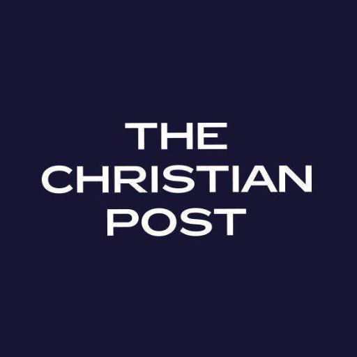 The Christian Post