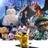 Pokémon Pikachu a Detektív (2019) Teljes Filmek
