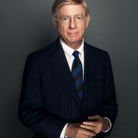 George F. Will (@GeorgeWill )