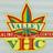 Valley Healing