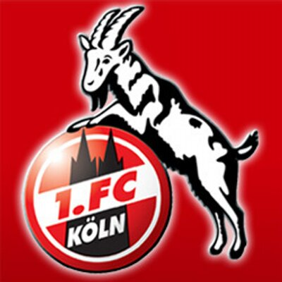 video fc köln