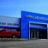 Von Holzen Chevrolet Buick GMC Inc.