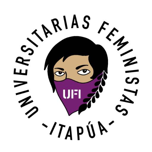 UniversitariasFeministasItapúa