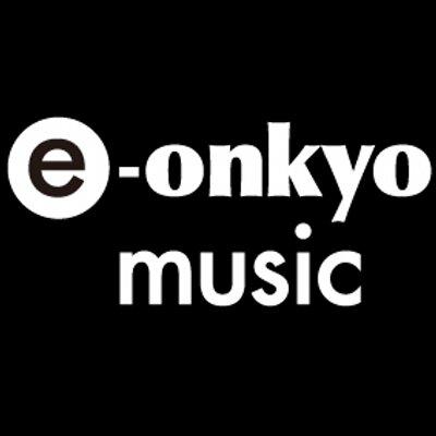 @eonkyoMusic