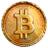crypto_sixty