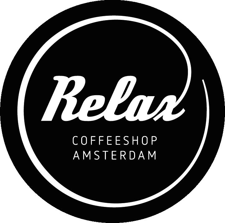 Coffeeshop Relax