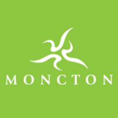 CityofMoncton