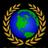 World Military Band Festival Ltd.