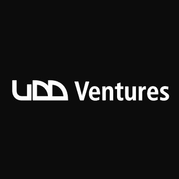 @UDDVentures