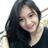 Clara_x25